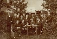 tn-01-originele foto eendracht 1908
