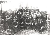 tn-04-De Eendracht rond 1920